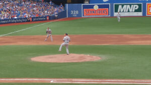 TORONTO BLUE JAYS TICKETS--FIRST BASE-- ALL GAMES AVAILABLE