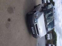 for sale this 2006 9 setter minibus