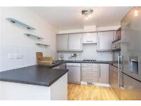 2 Bedroom Apartment, Turner Street, London, E16 1AN