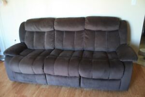 Great Couch in excellent condition