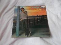 Vinyl LP Love Songs Cliff Richard EMI EMTV 27 Stereo 1981