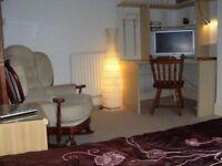 Sutton coldfield, Room