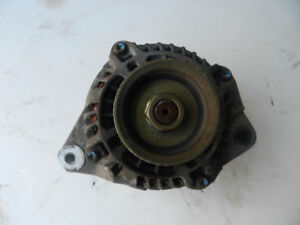 2001-2005 HONDA CIVIC / ACURA EL 1.7L Alternateur / alternator