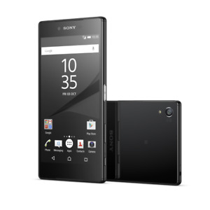 Looking For a Sony Z5 Premium...