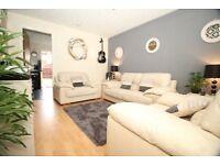 2 bedroom house for sale, grangemouth