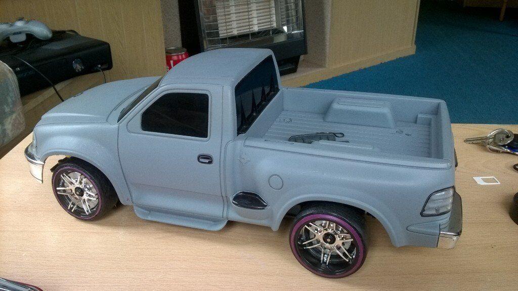 Car Paint Clacton