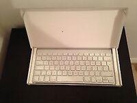 Apple Wireless Keyboard 2015 to sell ASAP