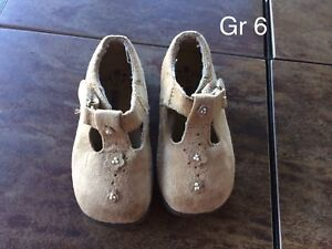 Sandales, chaussures gr 6
