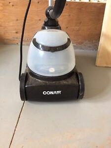 Conair Garment Steamer