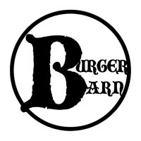 Join team BURGER BARN today!!!!!!