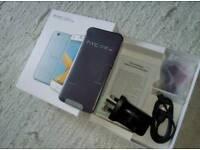 HTC A9S - 32GB SIM FREE, new