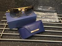 DITA DRX 2087 Sunglasses limited Edition 1 of 500 made