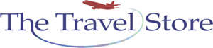 Travel Store Gift Certificate