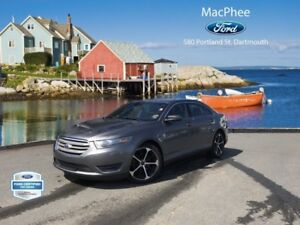 2014 Ford Taurus SEL  - Bluetooth -  Heated Seats -  Remote Star