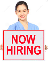 Dental Assistant - $25/hr - Full time and Part time available