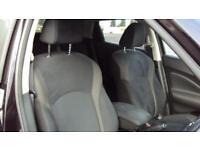 2013 Nissan Juke 1.6 16v Acenta Premium