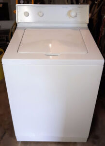 Maytag Dependable Care Top Loading Washing Machine