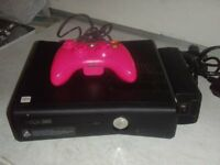 XBOX 360 MODEL 1439 (OUR REF 13027)