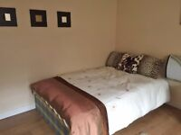 STUDIO FLAT AVAILABLE, WESTBOURNE AVE, BEESTON - SORRY NO DSS £75PW