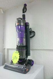 Vax Air Reach Bagless Upright Vacuum Cleaner-U90-MA-Re