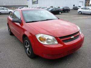 2008 Chevrolet Cobalt LS **MAGS**