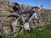Racing bike Specialised Secteur
