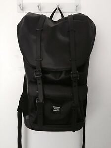 Herschel America POLYCOAT B (Mint Condition)