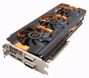 I would like to purchase r9 290x or r9 290