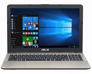 ASUS Notebook R541UA-RB51T