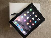 Ipad2 32gb Wifi - sold