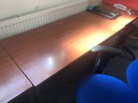 CHEAP OFFICE TABLES FOR SALE