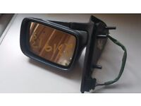 VW Polo/Golf Door Mirror