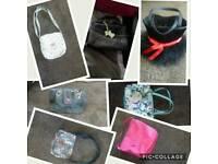 Genuine Designer Handbags