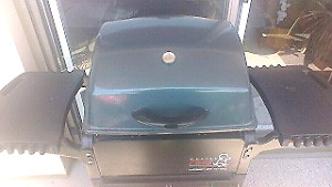 ELECTRIC BBQ For Sale