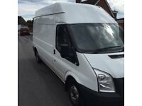 From £20 Removals Service,Single Items/House/Flats/Shops, Clearances/Waste/Furniture