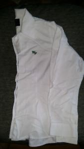 West Ferris Uniform pieces