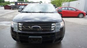 2010 Ford Edge 72,000kms!!!