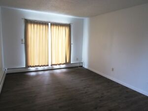 ONE BEDROOM  SUITE  AVAILABLE  SEPT 1st