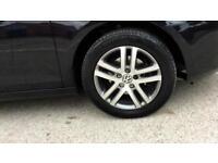 2011 Volkswagen Golf 1.4 Twist 5dr Manual Petrol Hatchback