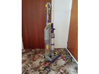 Dyson upright hoover For Sale