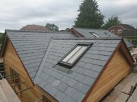 Roofing specialists. Fully insured, professional, friendly service guaranteed.