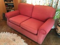Marks and Spencer 3-seater sofa
