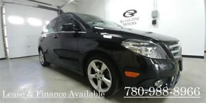 2013 Mercedes B250,Premium,Pano.roof,low kms,Factory warranty
