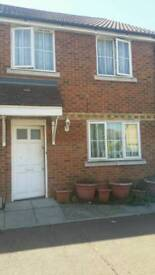 3 bedroom house exchange,want a 2 bedroom house