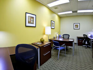 When your Business gets Connected with Regus, you GROW! London Ontario image 4