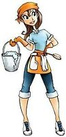 The Fairymaid Cleaning Services