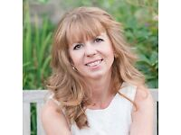 One to One Hypnotherapy & Psychotherapy sessions with Jill Wootton