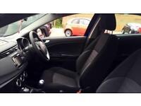 2016 Alfa Romeo Giulietta 1.4 TB 5dr Manual Petrol Hatchback