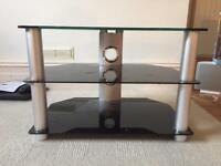 TV Stand/Table/Unit