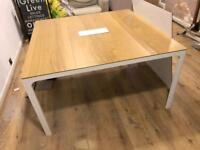 Large table for office or home ..